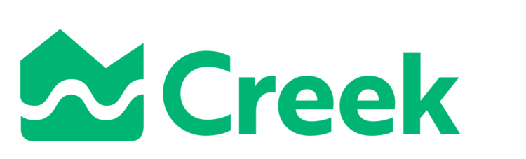 creek-logo